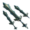 Aerial Blade (DWU)