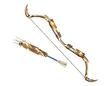 Bow & Rod 4 - Lightning (DWO)