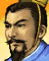 Cao Cao (ROTK2PS)