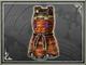 Dawn Armor (SWC)