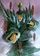 Doman Ashiya (TKD2)