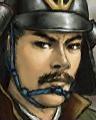 Dosetsu Tachibana (NARPD)
