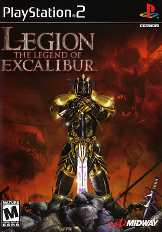 File:LLE Cover.png