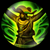 Officer Skill Icon 1 - Pang Tong (DWU)