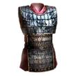 Soft Scale Armor (DWU)