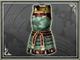 Stout Armor (SWC2)
