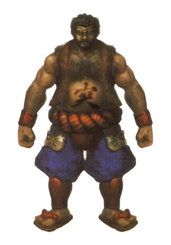 File:Sumo Concept (SW).png