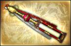 Sword - DLC Weapon (DW8)