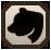 File:Unit Icon 13 (DWN).png