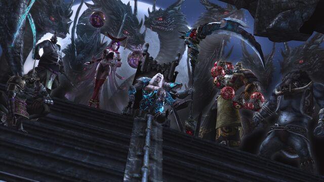 File:WO3 Orochi Forces.jpg