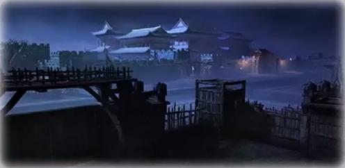 File:Wan Castle (DW8).png