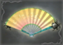 1st Weapon - Da Qiao (WO)