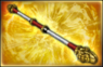 4th Weapon - Sun Wukong (WO4)