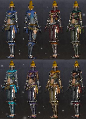 File:DW7E Female Costume 03.png