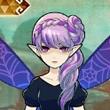 Dark Fairy 1 (HWL)