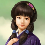 Dong Bai (1MROTKS)