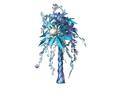 Enchanted Tree 3 (DWO)