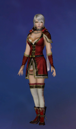 File:Female Outfit 4 (DW8E).png