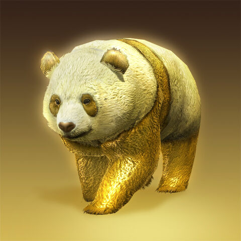File:Golden Panda (DW7XL).jpg
