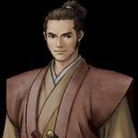 Keiji Maeda (TR4)