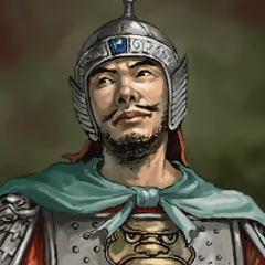 File:King Duosi (ROTK10).png