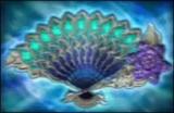 File:Mystic Weapon - Daqiao (WO3U).png