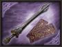 Sacred Arms (SW2)