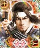 Toyohisa Shimazu 3 (1MNA)
