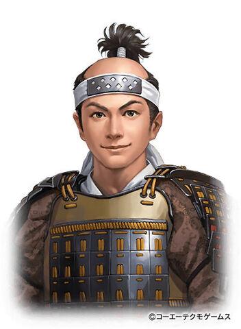 File:Hideyoshi4-100manninnobuambit.jpg