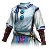 Jiang Wei Costume 1B (DWU)