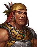 King Mulu (ROTKLCC)