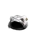 Male Head 45C (DWO)