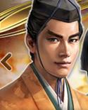 Motonari Mori 8 (1MNA)