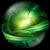 Officer Skill Icon 4 - Zhuge Liang (DWU)