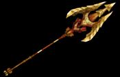 Spear 60 (TKD)