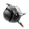 Stone Crusher (DWU)