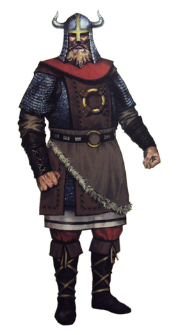 File:Viking Axe Unit (BS).png