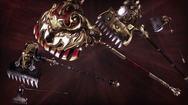 File:Wu Weapon Wallpaper 9 (DW8 DLC).jpg
