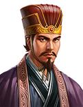 Xun You (ROTKLCC)