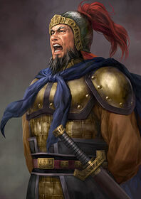 Zhujun-rotk12