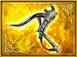 2nd Rare Weapon - Hanzo Hattori (SWC2)