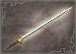 File:2nd Weapon - Yuan Shao (WO).png