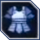 Armor of Sacrifice Icon (WO3U)