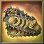 DLC Weapon - Kagekatsu Uesugi (SW4)