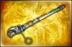 Flute - 6th Weapon (DW8XL)