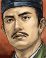 Kagekatsu Uesugi (NASTS)