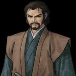 Kotaro Fuma (TR4)