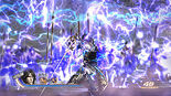 Thunderclap Sword Screen Shot-dw7-dlc