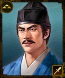 Ujiyasu Hojo 9 (1MNA)