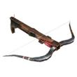 Wood Crossbow (DWU)